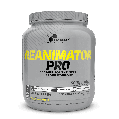 REANIMATOR PRO - Olimp Laboratories