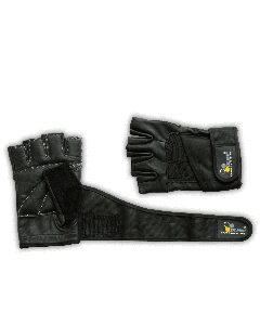 RĘKAWICE TRENINGOWE PROFI  GLOVES - Olimp Laboratories