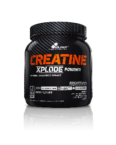 CREATINE XPLODE - Olimp Laboratories