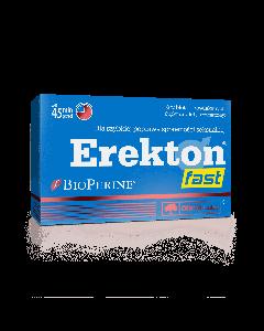 EREKTON FAST - Olimp Laboratories