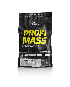 PROFI MASS - 1000 g - Olimp Laboratories