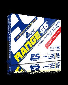 RANGE-66 - Olimp Laboratories