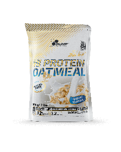 HI PROTEIN OATMEAL - Olimp Laboratories