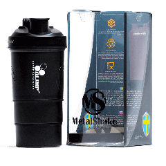 METALSHAKE PRO by Olimp Sport Nutrition - Olimp Laboratories