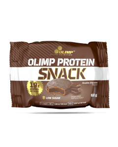 OLIMP PROTEIN SNACK - 60 g - Olimp Laboratories