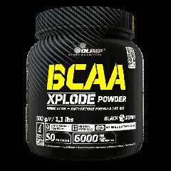 BCAA Xplode Powder - 500 g - Olimp Laboratories