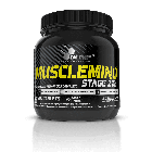 MUSCLEMINO STAGE 2 - Olimp Laboratories
