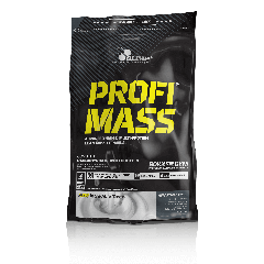 PROFI MASS - Olimp Laboratories