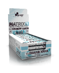 MATRIX PRO 32 - COCCO