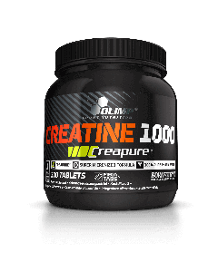Creatine 1000 - Olimp Laboratories