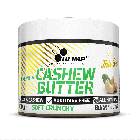 CASHEW BUTTER - from cashew nuts - Olimp Laboratories