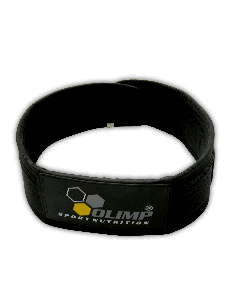 TRAINING BELT PROFI BELT - Olimp Laboratories