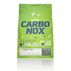 CARBONOX - 1000 g - Olimp Laboratories