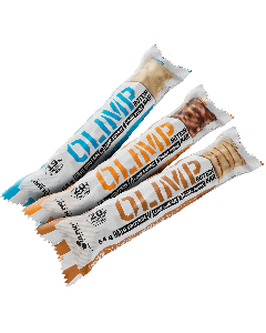 Olimp Protein Bar - Olimp Laboratories
