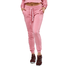 WOMEN`S PANTS DIRTY PINK - Olimp Laboratories