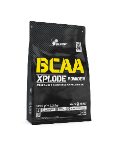 BCAA Xplode Powder - 1000 g - Olimp Laboratories