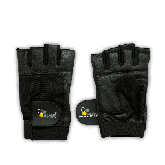 TRAINING GLOVES HARDCORE-ONE - Olimp Laboratories