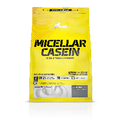 MICELLAR CASEIN - 600 g - Olimp Laboratories