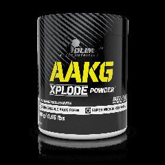 AAKG XPLODE POWDER - Olimp Laboratories