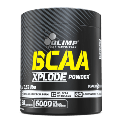 BCAA Xplode - 280 g - Olimp Laboratories