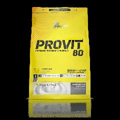 PROVIT 80 - Olimp Laboratories
