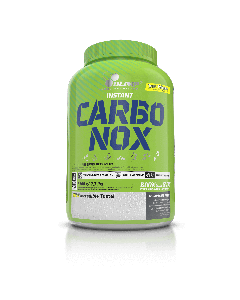 CARBONOX - Olimp Laboratories
