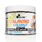 Almond Coconut Spread - Olimp Laboratories