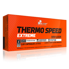 THERMO SPEED EXTREME Mega Caps - Olimp Laboratories