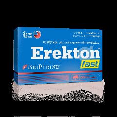 EREKTON FAST