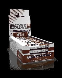 MATRIX PRO 32 - KOKOS