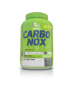 CARBO-NOX