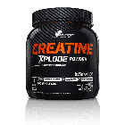 CREATINE XPLODE - Olimp Laboratories
