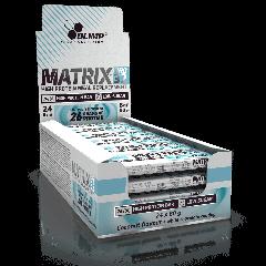 MATRIX PRO 32 - KOKOS - Olimp Laboratories