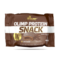 OLIMP PROTEIN SNACK - Olimp Laboratories