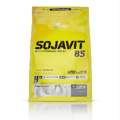SOJAVIT 85 - Olimp Laboratories