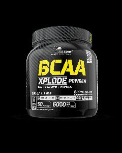 BCAA Xplode Powder - Olimp Laboratories