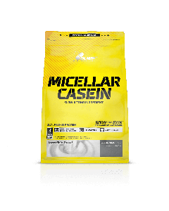 MICELLAR CASEIN - Olimp Laboratories
