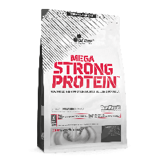 Mega Strong Protein - 700 g - Olimp Laboratories
