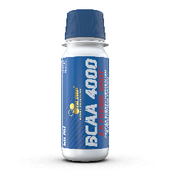 BCAA 4000 Exteme Shot - 60 ml - Olimp Laboratories
