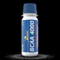 BCAA 4000 Exteme Shot - 60 ml - Olimp Laboratories