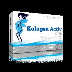 Kolagen activ plus Tabletten