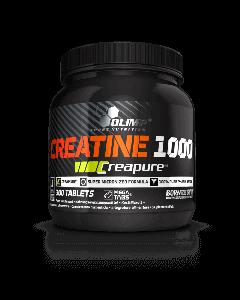 CREATINE 1000 Creapure