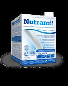 Nutramil - Olimp Laboratories