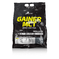 GAINER MCT - Olimp Laboratories