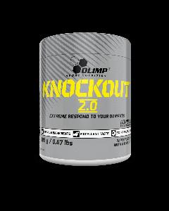 Knockout TM 2.0