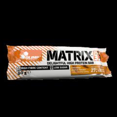 MATRIX PRO 32 - Chocolate Peanut - Olimp Laboratories