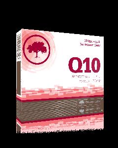 Q10 - Olimp Laboratories