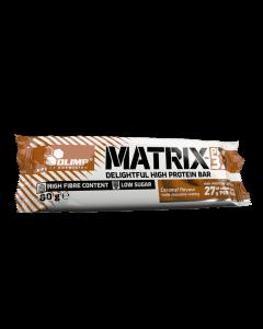 MATRIX PRO 32 - Caramel - Olimp Laboratories