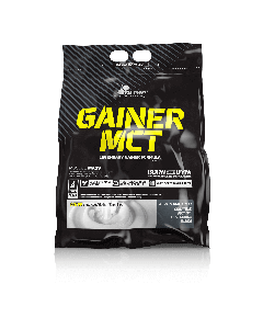 GAINER MCT - 6800 g - Olimp Laboratories