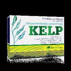 KELP - Olimp Laboratories